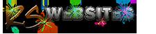 logo_silvester_2014