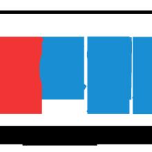 AnyCraft Logo
