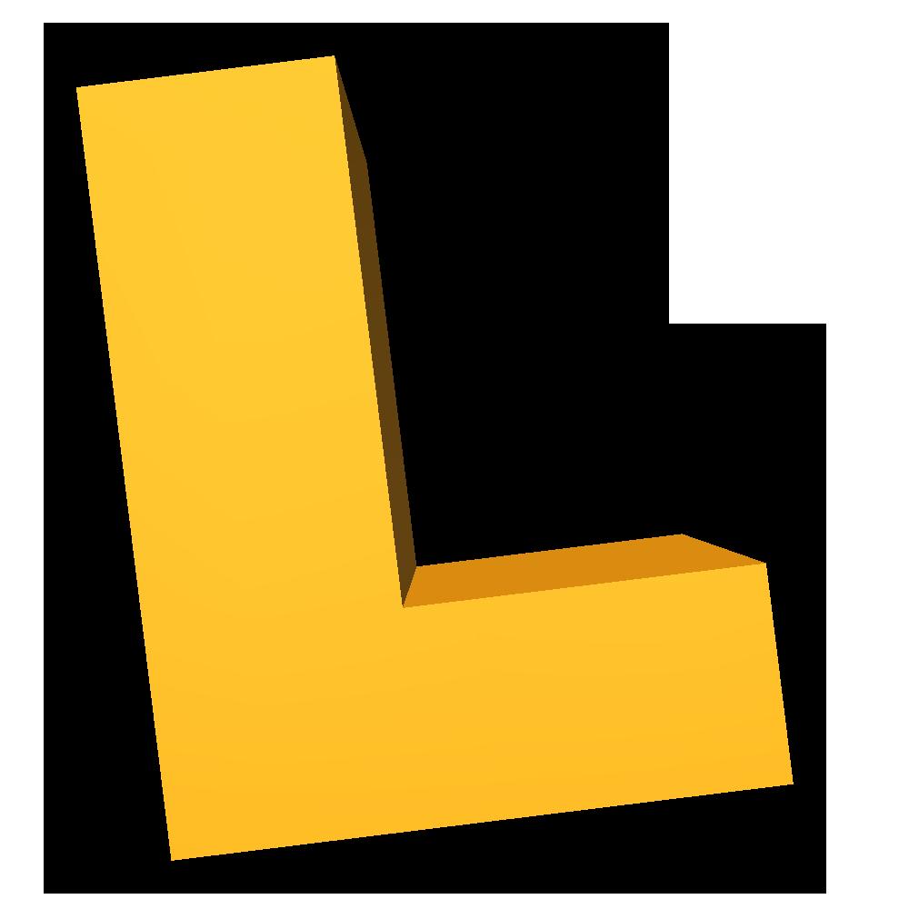 LerxxLP Logo