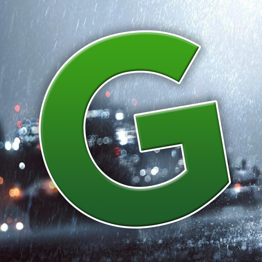 GeNeTiiK Logo