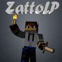 ZattoLP Logo