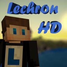 LechronHD